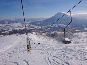 210116北海道ニセコスキー050.jpg