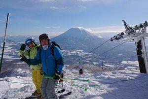 210116北海道ニセコスキー054.jpg