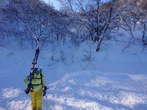 210116北海道ニセコスキー063.jpg