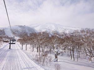 210116北海道ニセコスキー066.jpg