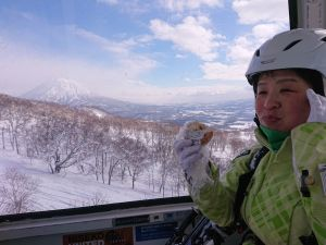 210116北海道ニセコスキー072.jpg