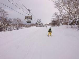 210116北海道ニセコスキー118.jpg