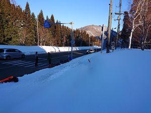 210220平標山ユウガイヒト沢001.jpg