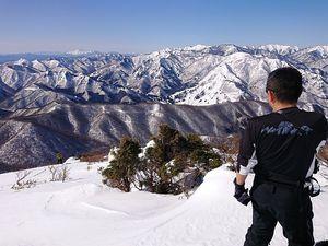 210228仙ノ倉山シッケイ沢BC005.jpg