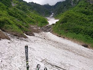 210620マチガ沢スキー009.jpg