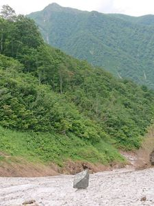 210620マチガ沢スキー012.jpg