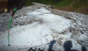 210717マチガ沢スキー.jpg