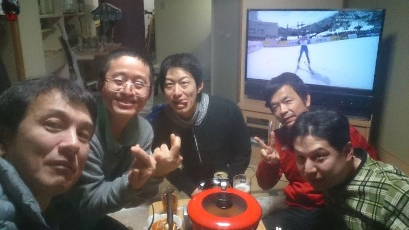 http://ayu2.com/naeba/naebaphoto/161223002.jpg