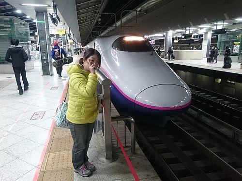 http://ayu2.com/naeba/naebaphoto/170107002.jpg