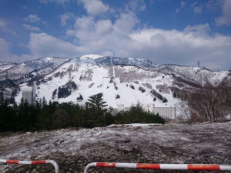 http://ayu2.com/naeba/naebaphoto/170415001.jpg