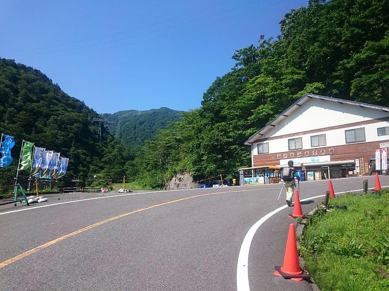 http://ayu2.com/naeba/naebaphoto/170710001.jpg