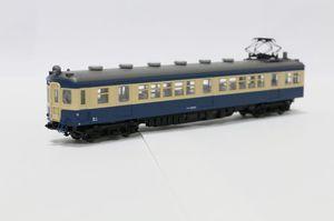150204飯田線模型001.jpg