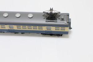 150204飯田線模型004.jpg