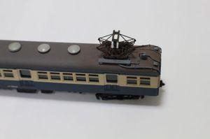 150204飯田線模型005.jpg