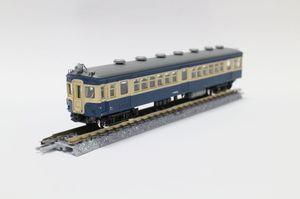 150204飯田線模型013.jpg