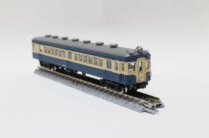 150204飯田線模型014.jpg