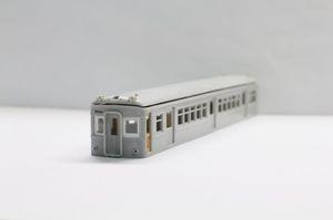150216飯田線54112003.jpg
