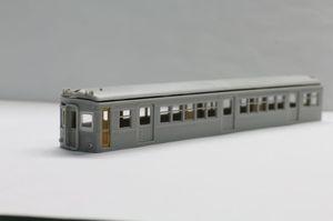 150216飯田線54112004.jpg
