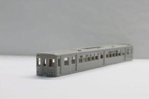 150216飯田線54112005.jpg