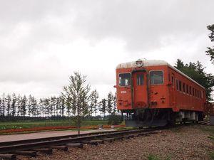 150815北海道0065.jpg