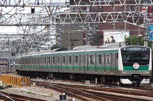 150929埼京線30周年002.jpg