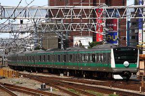 150929埼京線30周年032.jpg