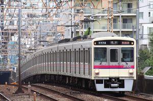 151009京王高尾山032.jpg