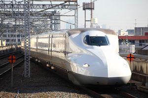 151028名古屋鉄道003.jpg