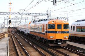 151028名古屋鉄道017.jpg