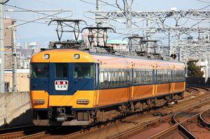 151028名古屋鉄道026.jpg