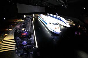 151028名古屋鉄道171.jpg