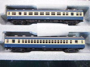 131207飯田線001.jpg