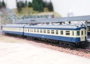 131207飯田線006.jpg