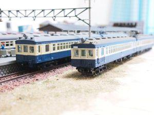 131207飯田線008.jpg