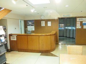 160615北海道鉄道116.jpg