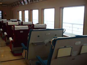 160615北海道鉄道117.jpg