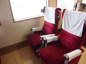 160615北海道鉄道118.jpg