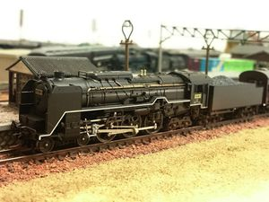 160807鉄道模型017.jpg