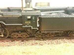 160807鉄道模型020.jpg