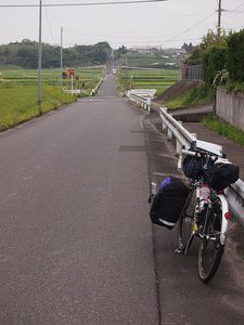 170421宮崎鹿児島自転車131.jpg