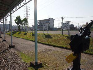 170421宮崎鹿児島自転車200.jpg
