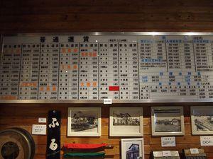 170421宮崎鹿児島自転車212.jpg
