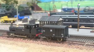 170626A8模型他039.jpg