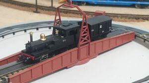 170626A8模型他041.jpg