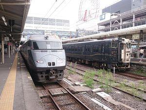 171014kagoshima011.jpg