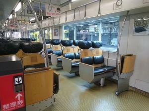 171014kagoshima016.jpg