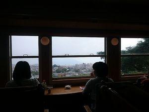 171014kagoshima019.jpg