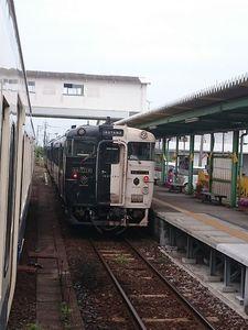 171014kagoshima025.jpg