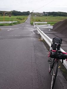 171014kagoshima092.jpg