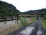 171014kagoshima102.jpg